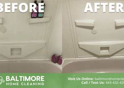baltimorehomecleaning_before_after_dirty_tub