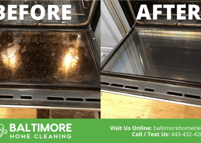 baltimorehomecleaning_before_after_oven_glass_only