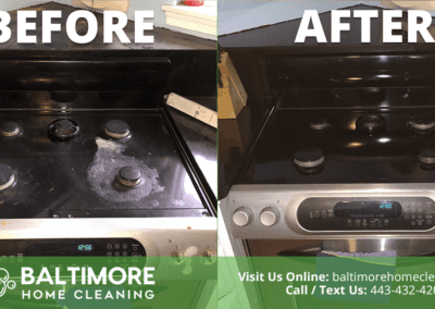 before_after_template_bhc_stove