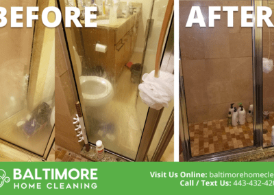 before_after_template_shower_glass